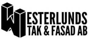 Plåtslagare Stockholm, Plåtslageri, Bandtäckning,Taksäkerhet