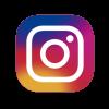 instagram-bantackning-stockholm
